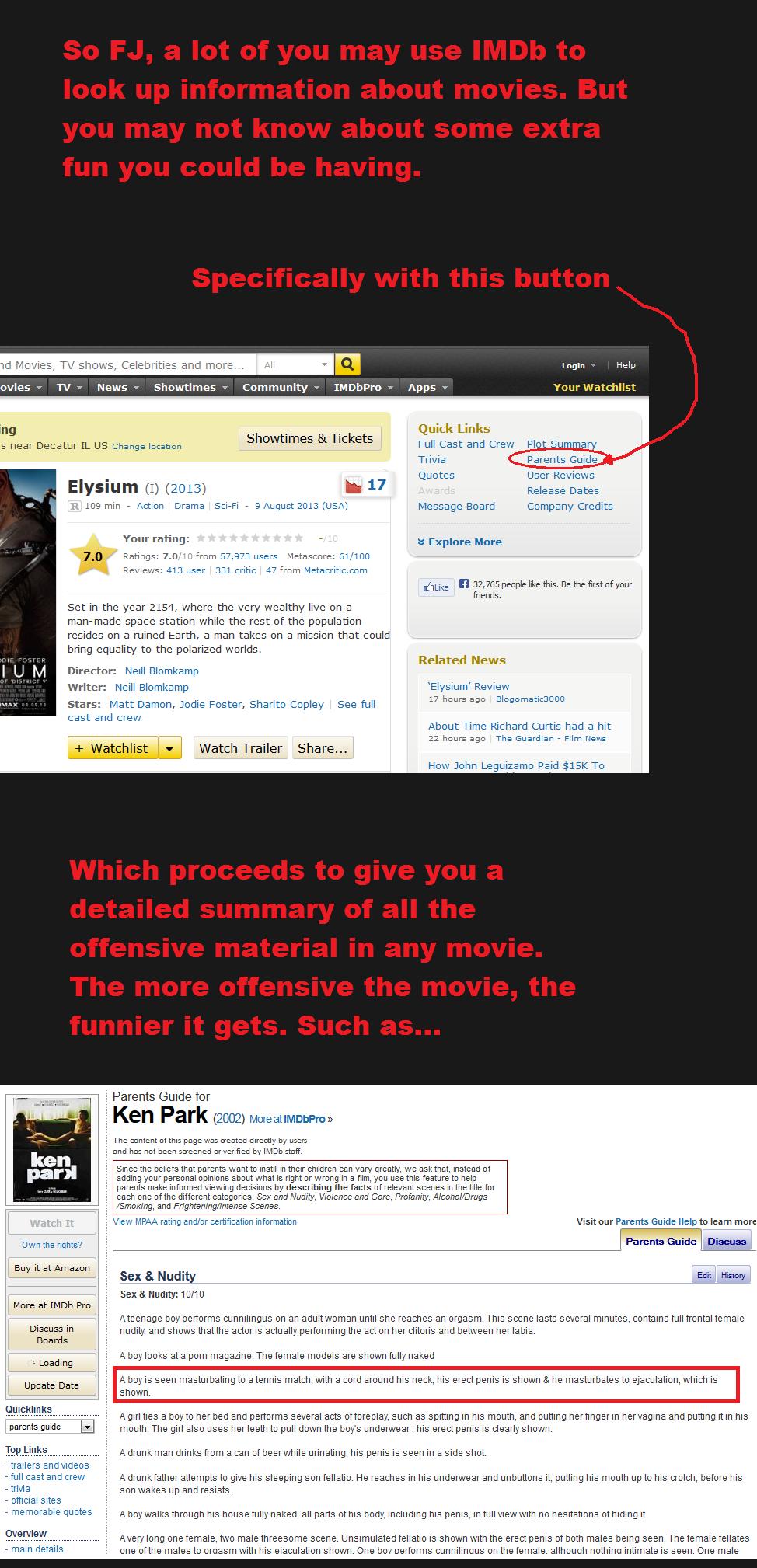 "IMDb. . was and nip ttm . . all E Lupin Help ovaries v TV v News v showtimes v Community v v Apps v Your watchlist Showtimes at 1"" tikets I ' User Reviews Elysi"