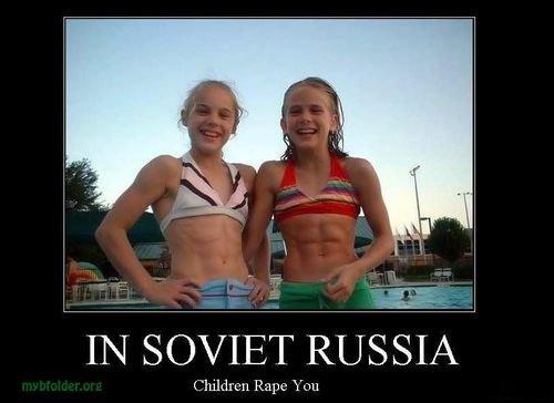 russian teen raped uploading