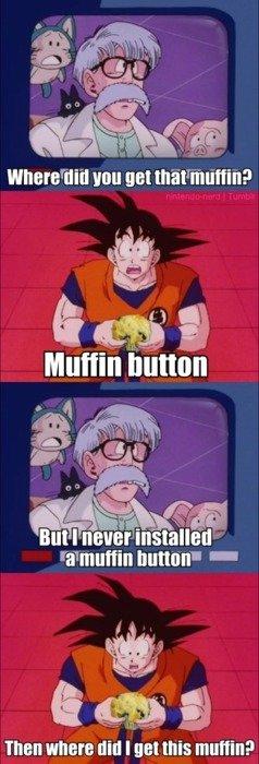 "inb4 slowpoke. . lulu mil mil' "" ilto kiity Than were nil] I net this muffin?"