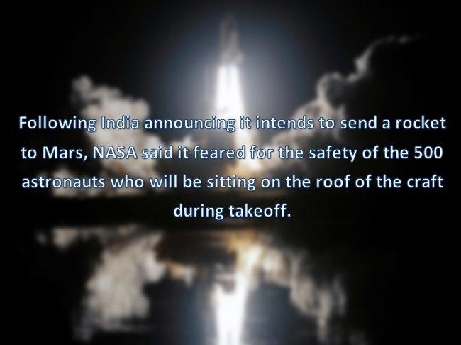 India+To+Mars.+Credit+to+Tony66+from+sickipedia_15372f_4902779.jpg