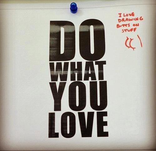Inspirational Message. .. It's beautiful
