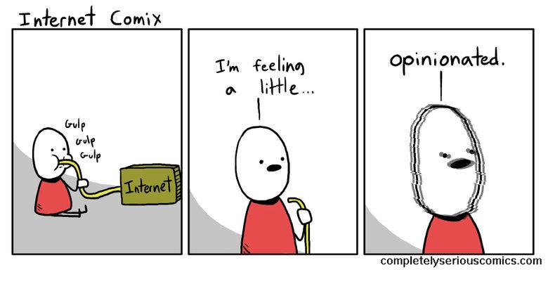 Internet. . Innerhtml' Comey
