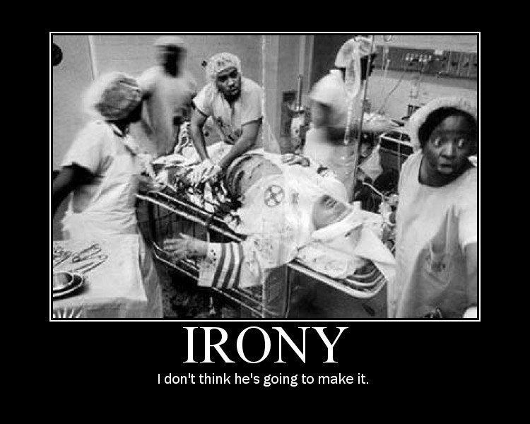 Irony_257b73_139799.jpg