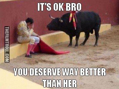 It's ok bro. . IT' S Brdo III.