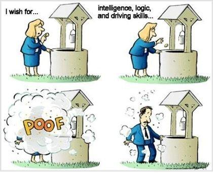 It's funny cause it's true!. Ohohoho it's funny cause its true... Is funny cos is old ohohohohoho.