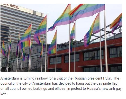 "itsokaytobehay. found on tumblr today. E . fer a visit Elf the ' i president Putin. The Elf the cit,"" .' has decided iri. hang dd': the gay' . DH all I: Ihr' IE anti gay homo am"