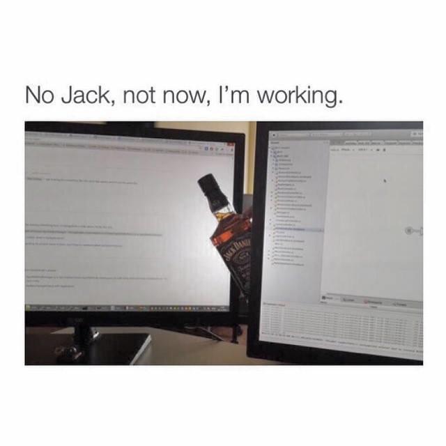 http://static.fjcdn.com/pictures/Jack+daniels_f86898_5538149.jpg