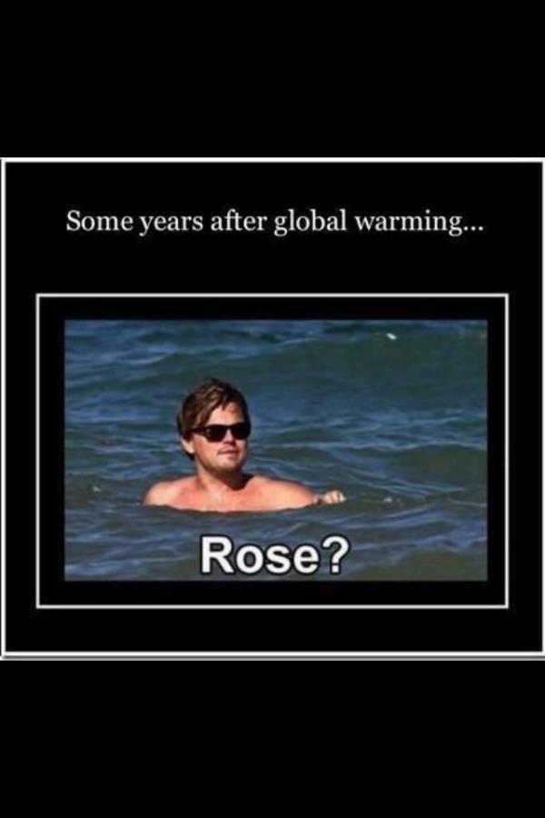Jack. found on teh interwebz. Some _ven: s after global warming, -. jack rose titani