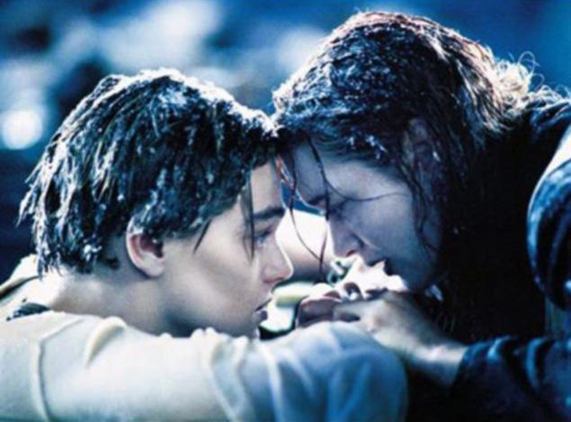 JACK I NOMINATE YOU. for ice bucket challenge.