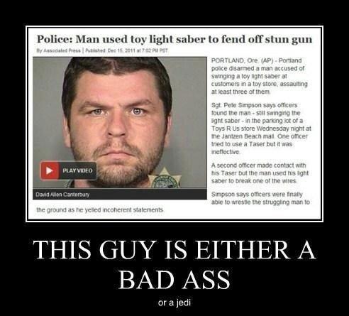 """Jedi. . Police: Man IN light in I' ' trl gun Pure Elli} . NT-' K littul Eat F-' Mt SUE MINE """" Iglip -' l lin Riling NY n r'. to use a [BET an l annu iwth% ilto"""