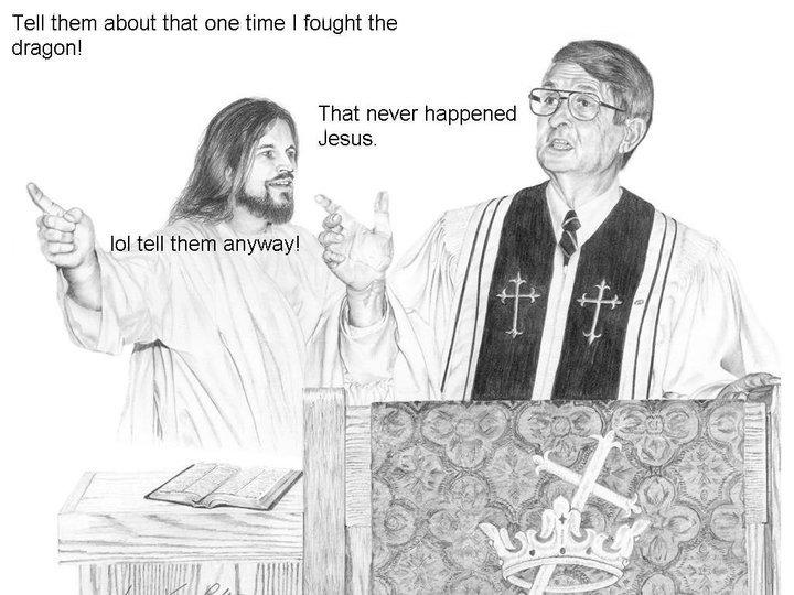 [Image: Jesus_8e5462_1610722.jpg]