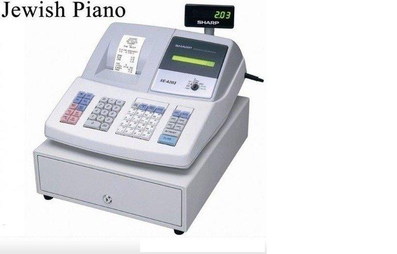 Jewish Piano. lul funni. Jewish Piano. PEEENIS IMMA GET FRONT PAGE.