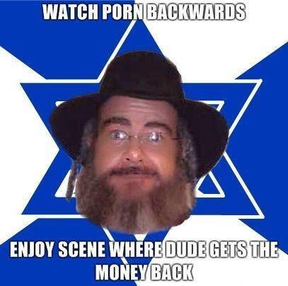 Jews. . ttl,