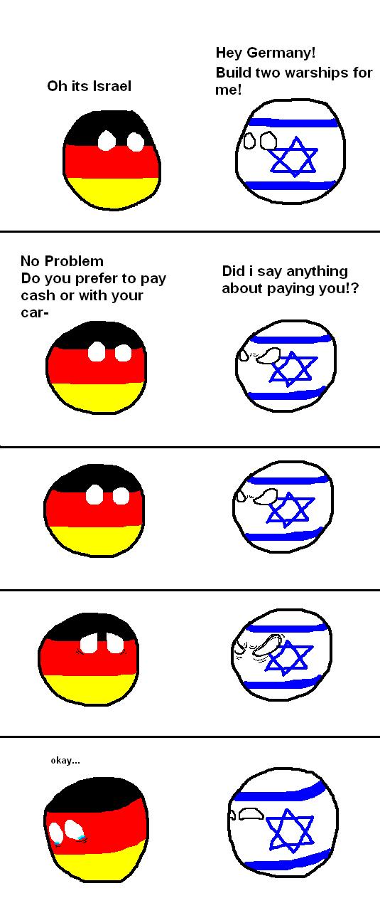 jews. .