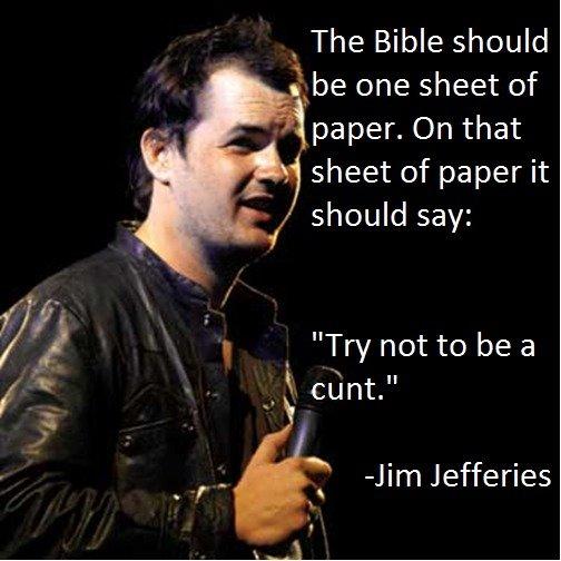 Jim+Jefferies.+I+seriously+suggest+if+yo