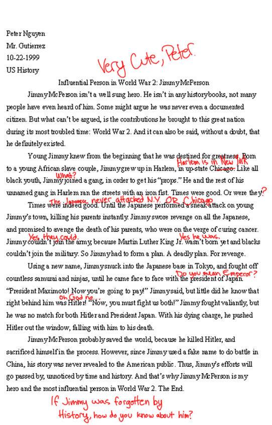 influential person essay my brother is the most influential person influential person essay essayjimmy eb jpg my mom most influential person essay essayforum