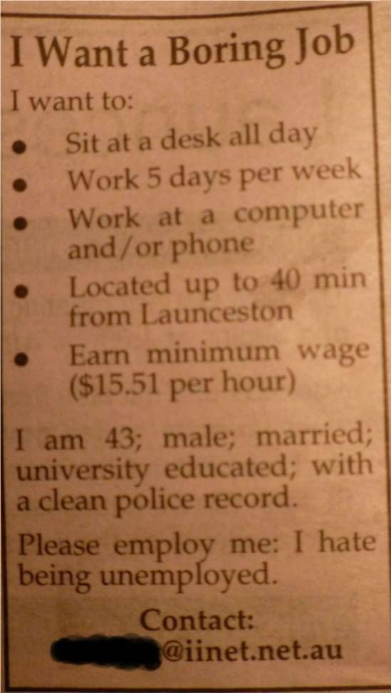 Job I want you. . Bun minimum in 4;.- llits' L' iid .51 per hour) l. male; married;. In what Utopia is the minimum wage $15.51 an hour?