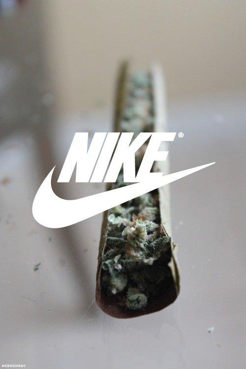 Just Do It. ------------->. FIERI' IIH Hit? Nike Just do it