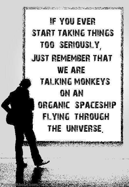 Just Remember. Just Remember.