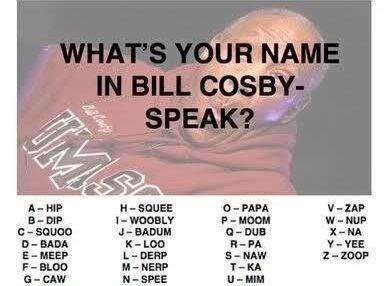 Ka Pappa Nerp. more like five cock minimum!.. Hip Derp Meep Na word