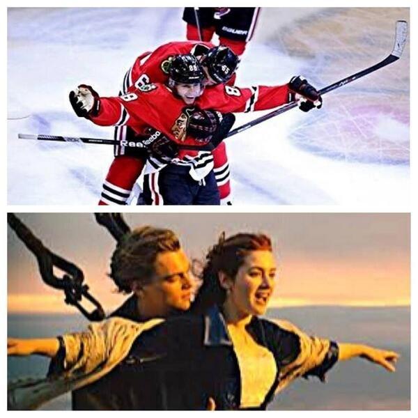 Kane is a Weenie. Pat Kane is a douche a weenie. Hockey weenie patrick kane NHL