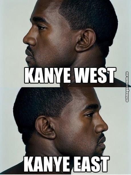 Kanye West. . KANE WEST s. i,, l