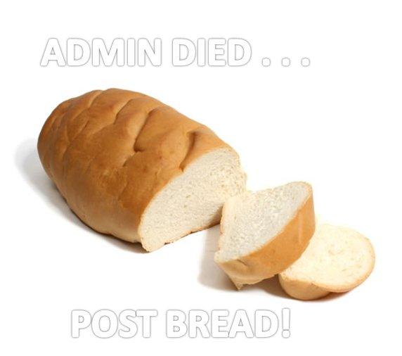 Kim Jong Dead. .. here you go