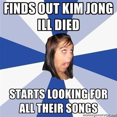 kim jon ill. funnyjunk.com/funny_pictures/3054363/challenge/.
