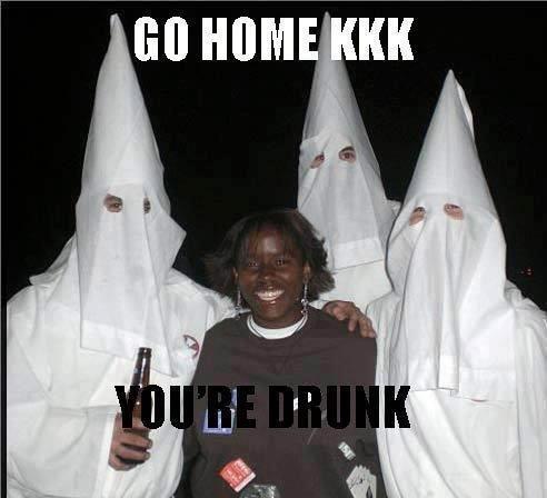 KKK. .