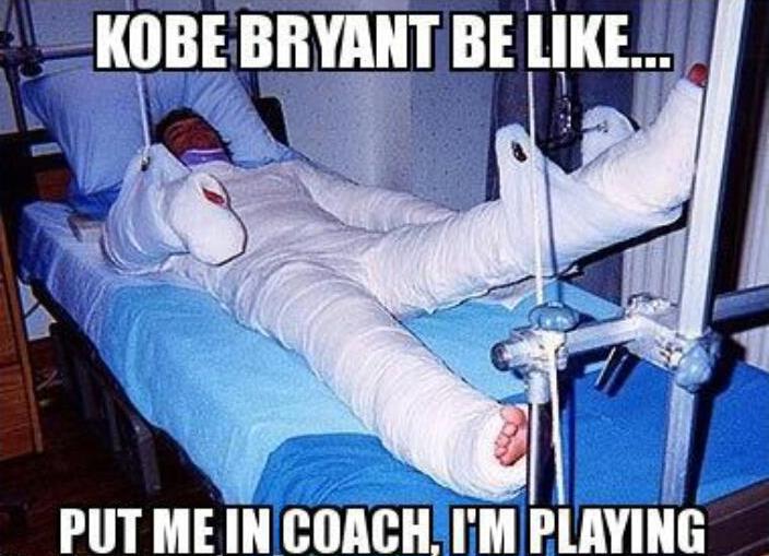 Kobe. .