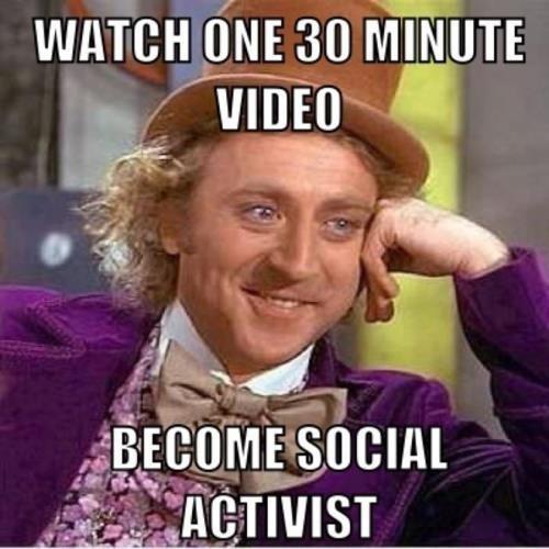 Kony. . MI UTE WATCH (Amii 3. True, but wrong meme. i like Chicken nuggets