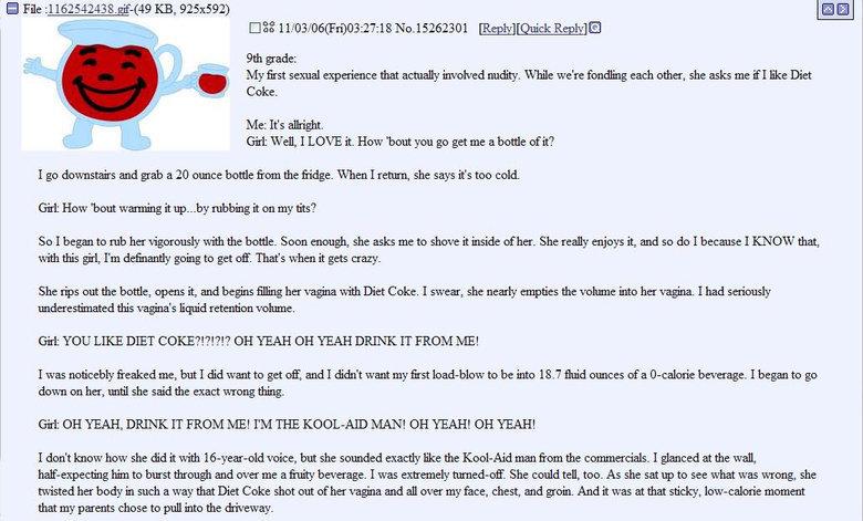 Kool Story Bro. . H File :1 162 54243 bud -[49 KB, 925x592} Ita) Clit 11/ ( . 15262301 ] Degrade: Coke. grime aboutit afid? cult]. withthat (, gerbil? That'' UB