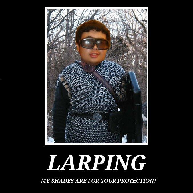 LARPING_a823b6_2370052.jpg