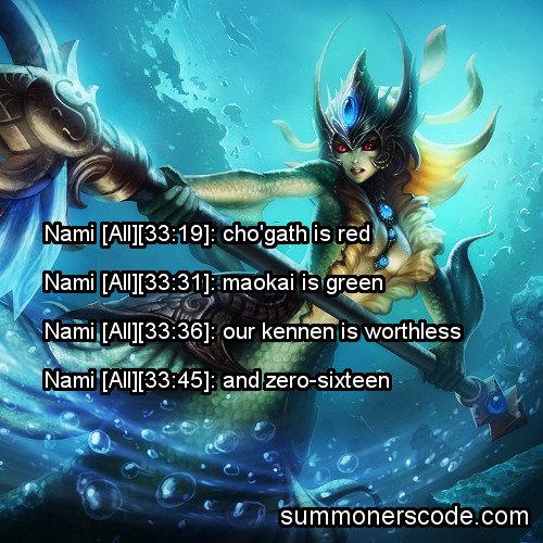 League of Legends community, everyone. . Twisted Fate [52: 49]: I summon Dark Magician, l in Attack Mode! Go, Dark Magician! Destroy Tme Wizard with Dark Blast!