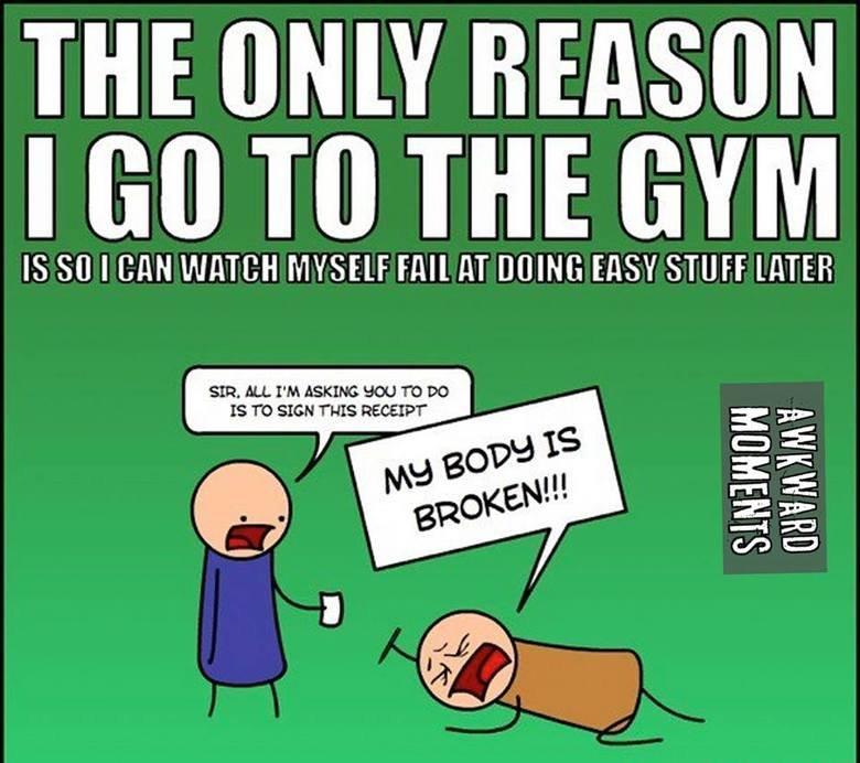 Leg+day+do+you+even+lift+brah_97df58_469