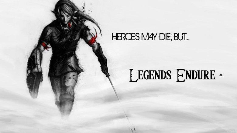 Legend Of Zelda. . LEGENDS ENDURE A. HA! 3 red marks, each one representing a CD-i game! link hero Zelda