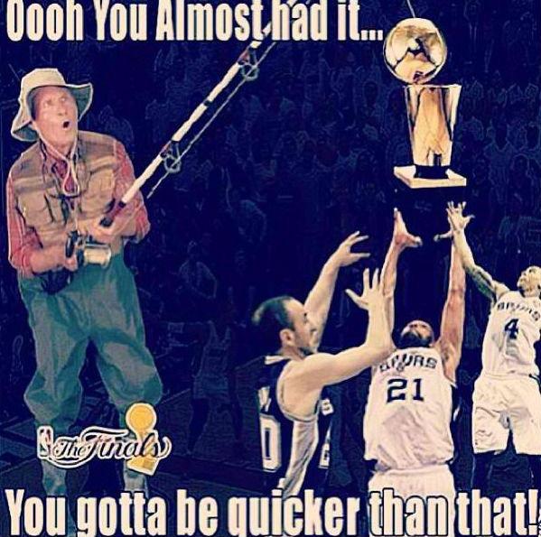 lel. LeBron>Jordan Let the commence!. tat t jiri III [IBM tit than that!