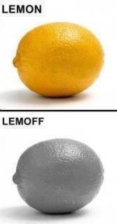 Lemon. So that's what it means... LEE!. [404 COMMENT WAS BURNED BE LEMONS]