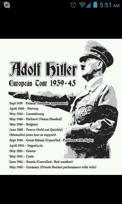 "Lets rock. . err fl. w r ti I ti lla Cour (ttll HID ll Heme} Ha]! PHI] - I"" fertile fillers! lle my 'Hill ll Belgium Mussolini mine run: an 'l::@ ' April 19%! -"