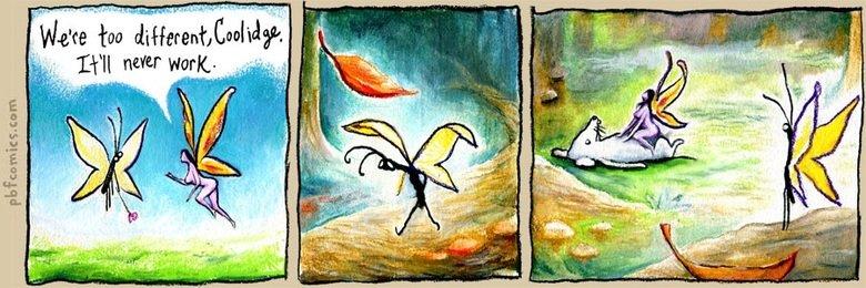 Life. . Danmit' i.: ii ': ml toylet' attrib ':. Currently know that feel
