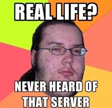 http://static.fjcdn.com/pictures/Lifeless+Nerd.+Haha+Garbage_4d0e9e_3835577.jpg