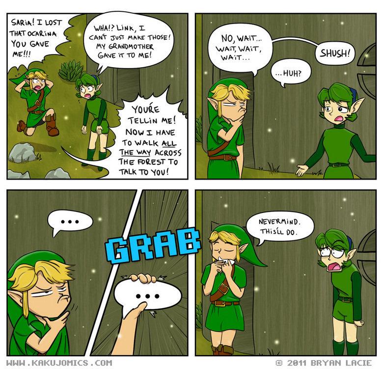 Link. . I WET WET can? iia% MAINE THU' -FE! Emu: irh' ME! Mum I THE M! THE Errtim Tu El 'iality BETWEN LACIE