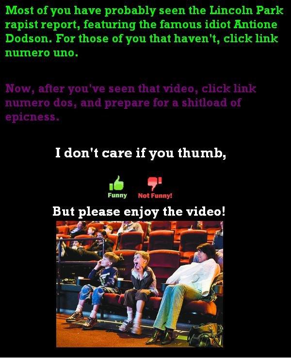 Links in description. Link numero uno: www.youtube.com/watch?v=KJVwfJs8Eqo<br /> Link numero dos: www.youtube.com/watch?v=hMtZfW2z9dw<br /> If you d