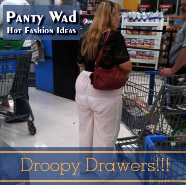 :/ LoL @ Hot Fashion Ideas!!! :/. .
