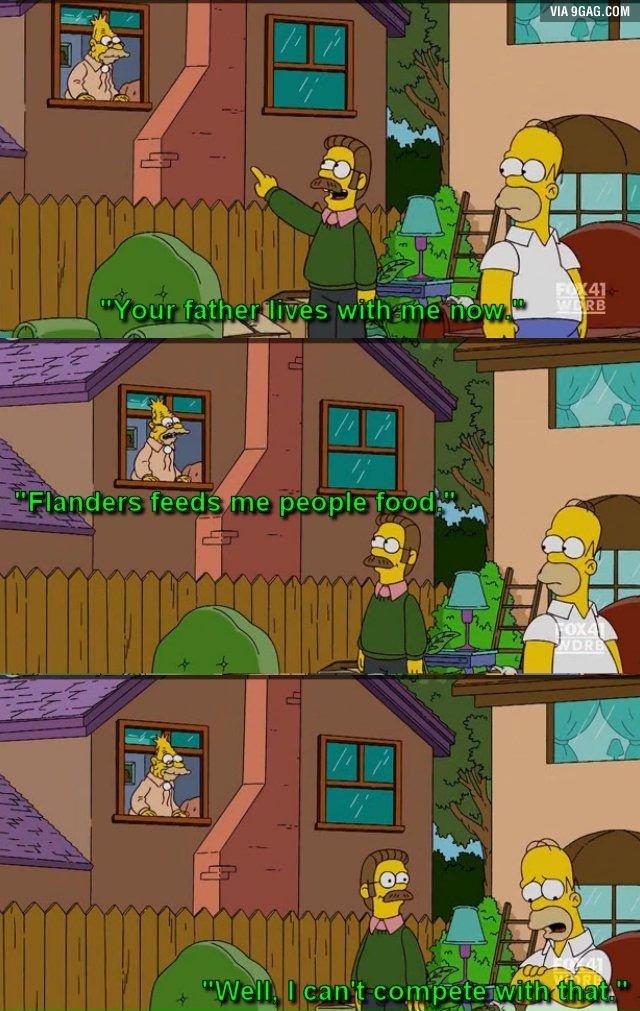 Logs. . 5. iii VIII in f rai. iirc.' A' kaii ehs tlel., dll!. You, gif man, source. The Simpsons eat
