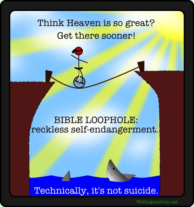 [Image: Loophole_2ebf10_668699.png]
