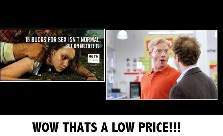 Low price. . 15 BUCKS FUR SE! l , WOW THAN A LOW PRICE!!!. Is that Kristen Stewart?
