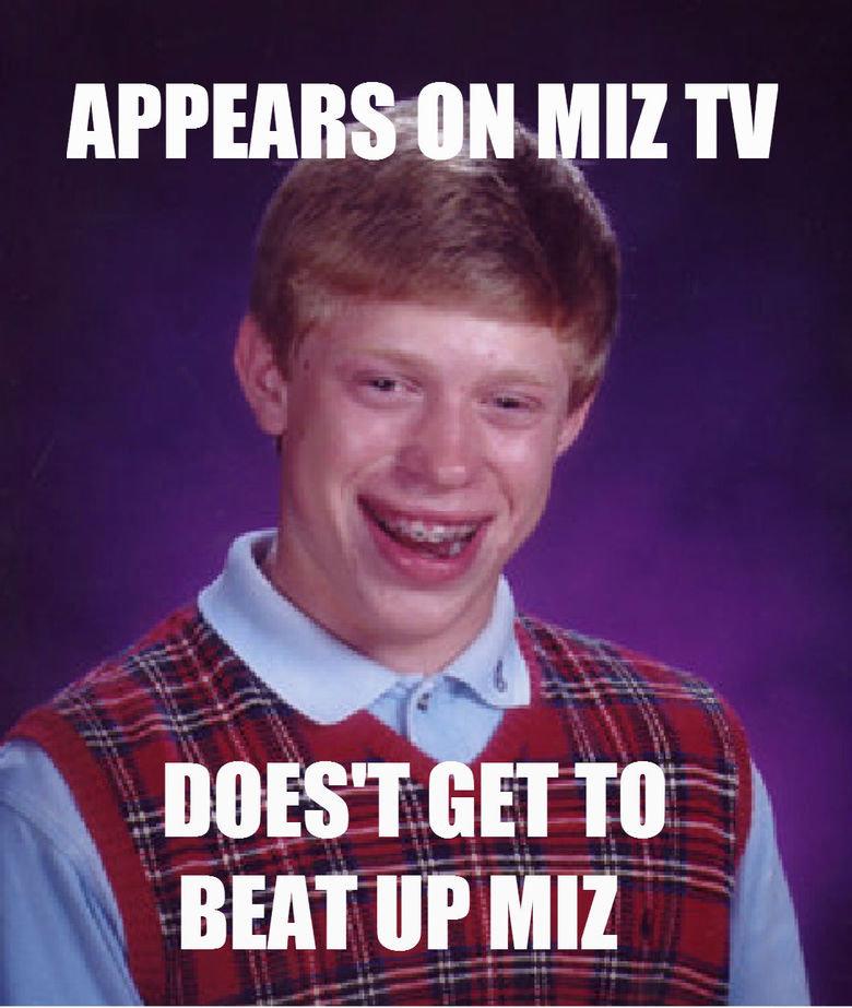 MIZ TV. .