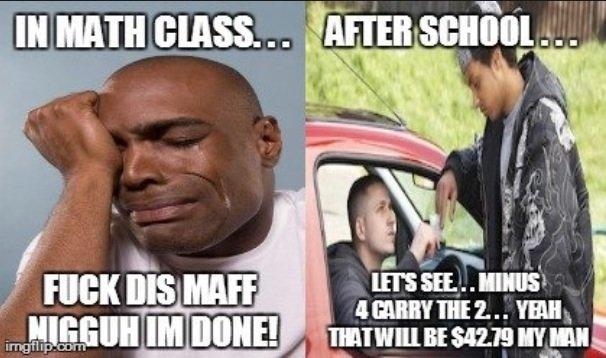 Maff y u so hard?. . Fianna GLASS... 'iimm. Who charges $42.79 for drugs?