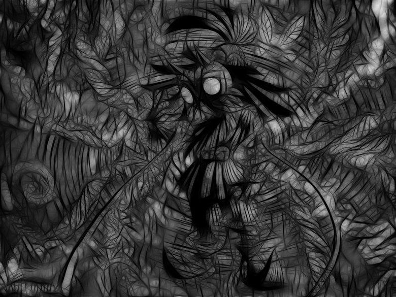 majora's darkness wallpaper. .